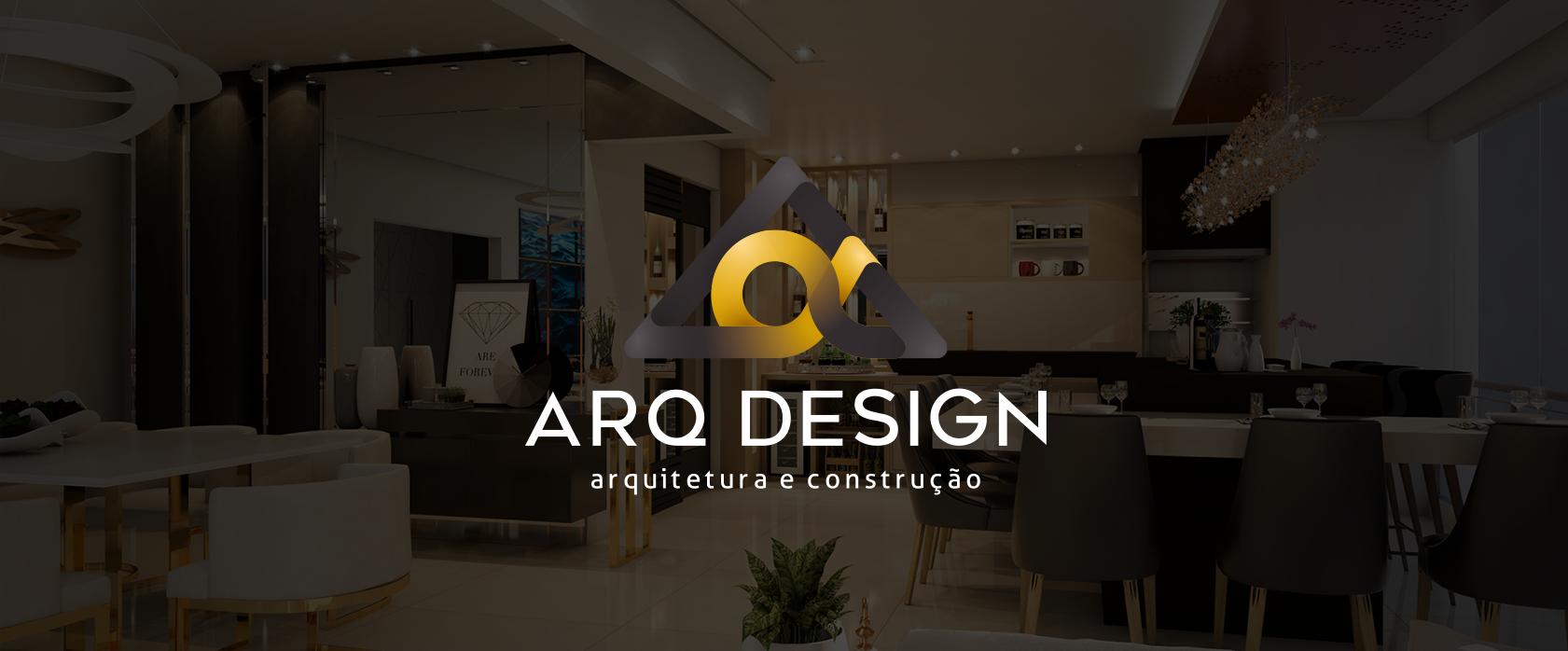 Arq Design