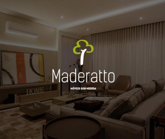 Maderatto