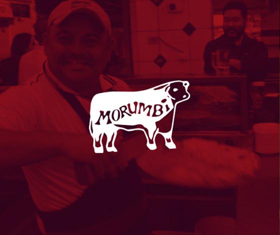 Morumbi Restaurante